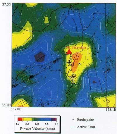 予知 さくら 地震